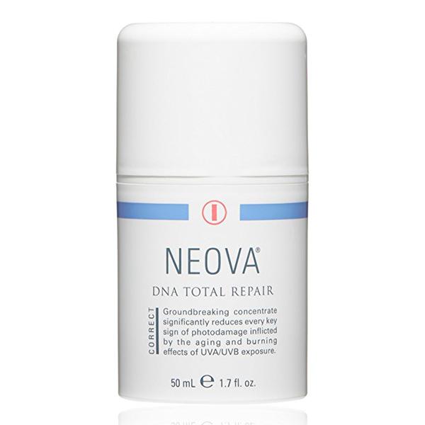 Neova<br/>DNA Total Repair