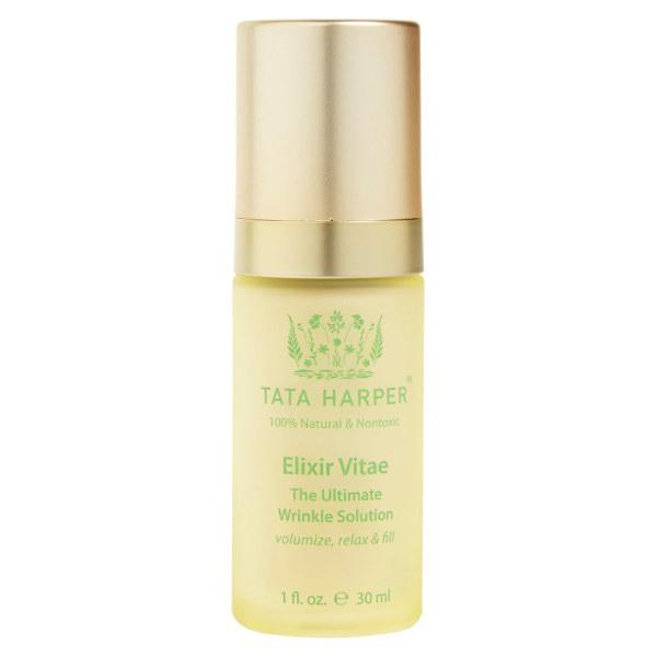 Tata Harper<br>Elixir Vitae