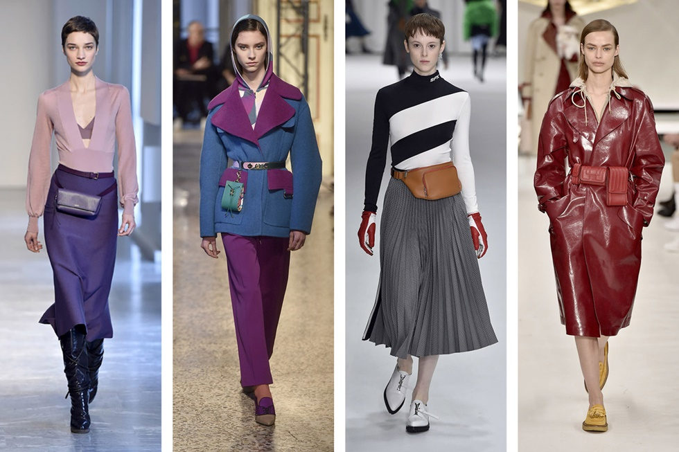 255969c0f17 Accessories Trend Report: Belt Bags Are Back - In the Groove