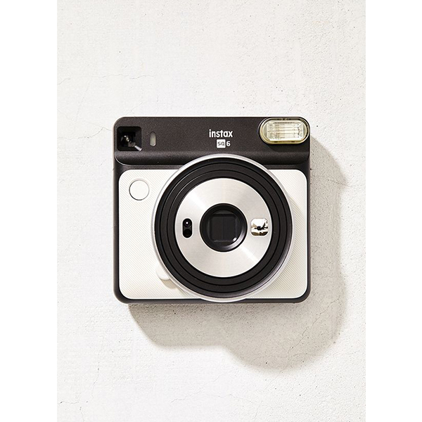 Fujifilm SQ6 Instax Square