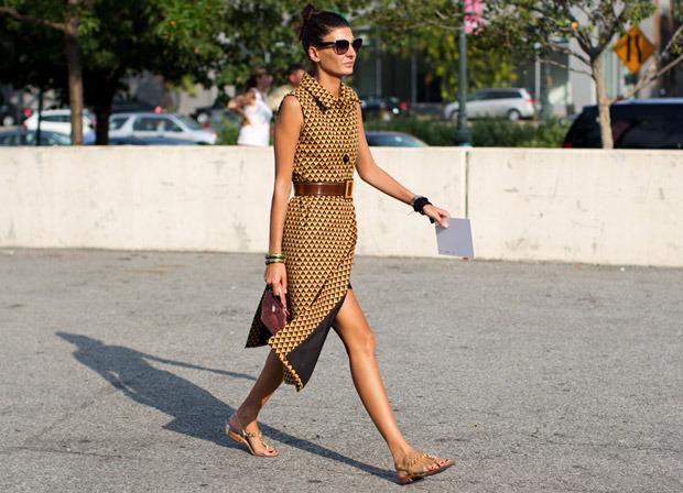 b59dee5debf82 Italian Woman: Learn How to Dress Like One - In The Groove